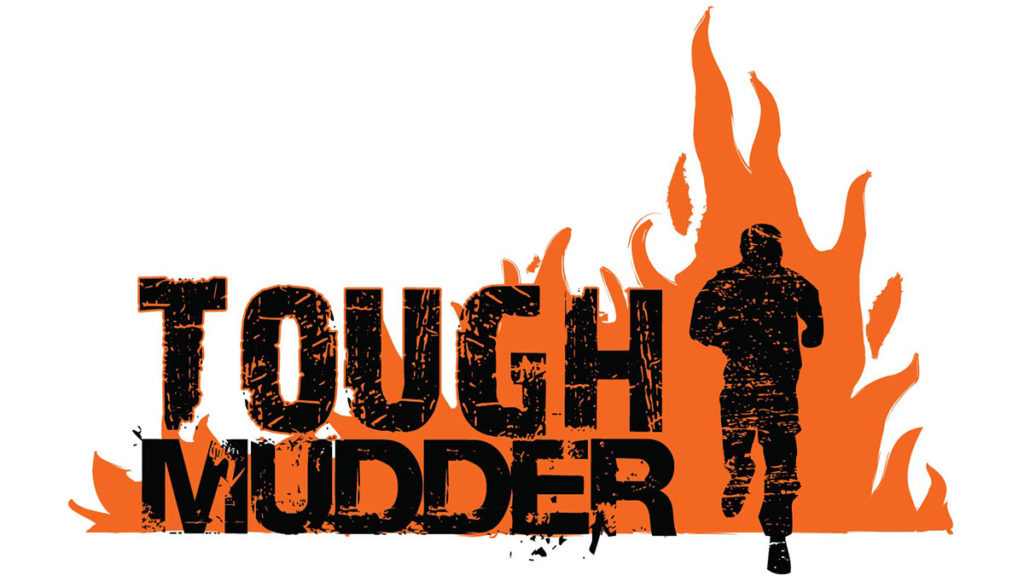 Featured Race Seattle Tough Mudder